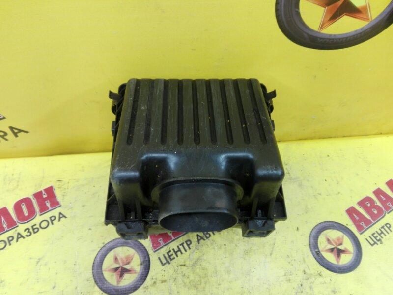 Корпус воздушного фильтра Honda Cr-V RD1 B20B 1999