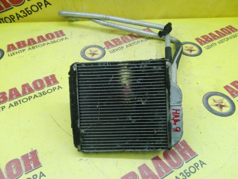 Радиатор печки Toyota Nadia ACN10 1AZ-FSE 2001