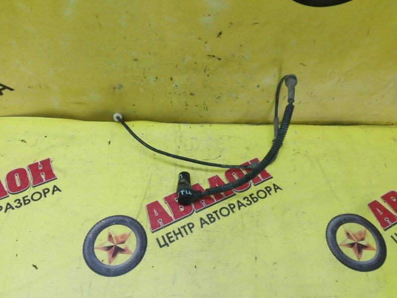 Датчик abs Chevrolet Lacetti J200 F16D3 2007 передний левый