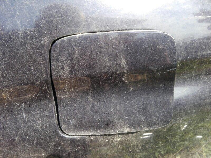 Лючек топливного бака Toyota Verossa GX110 1G-FE 2001