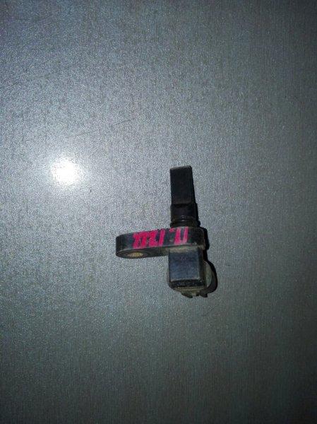 Датчик abs Toyota Land Cruiser Prado GRJ120W 1GR-FE 2006 задний правый