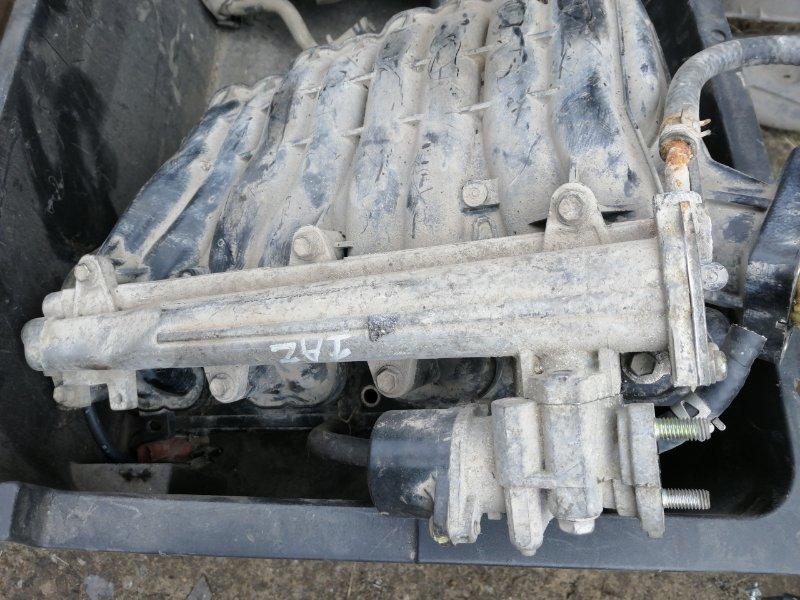 Коллектор впускной Toyota Nadia ACN10 1AZ-FSE