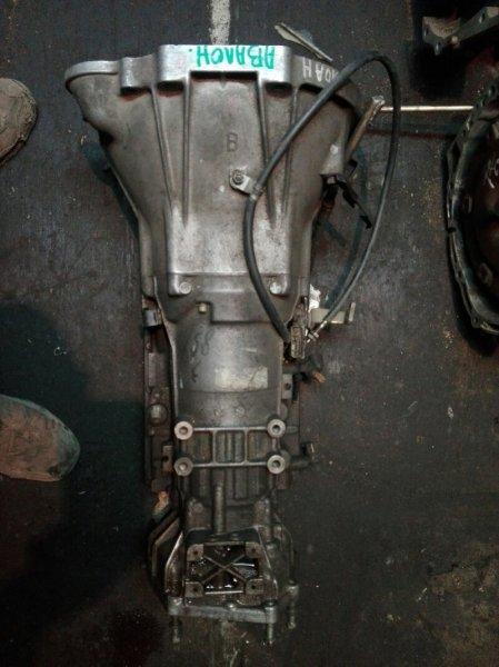 Акпп Toyota Hiace LXH49 5L 1998