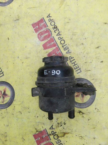 Бачок гидроусилителя Bmw 323 E90 N46B20 2006