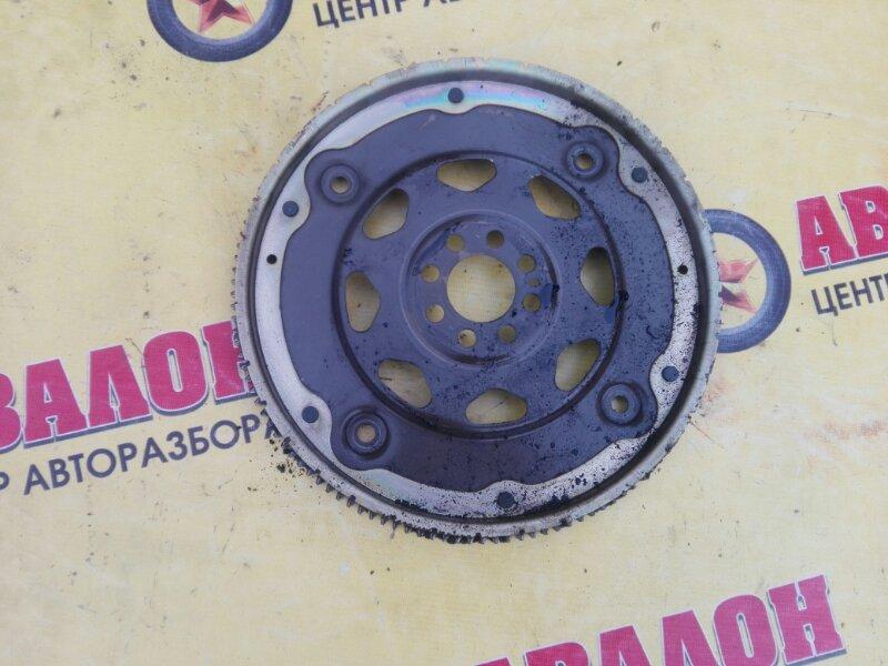Маховик Nissan Skyline V35 VQ 25 DD 2003