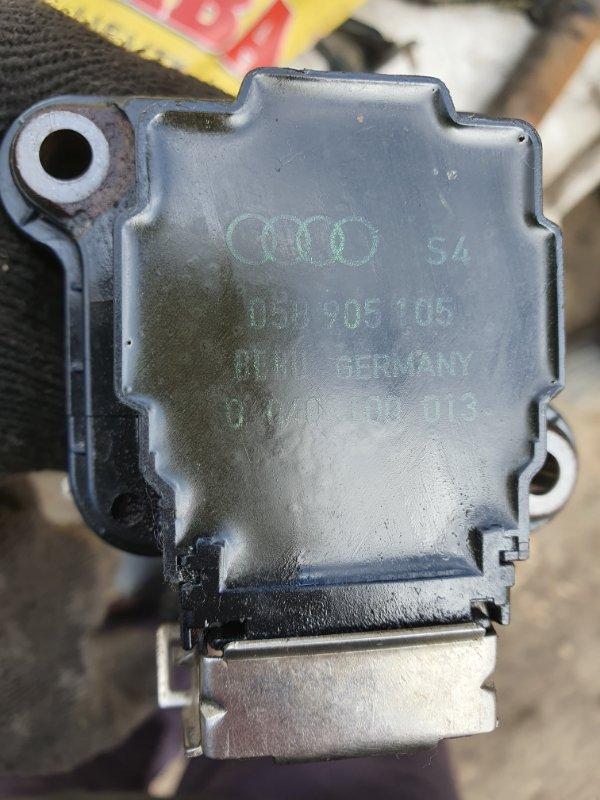 Катушка зажигания Volkswagen Passat B5 ANB