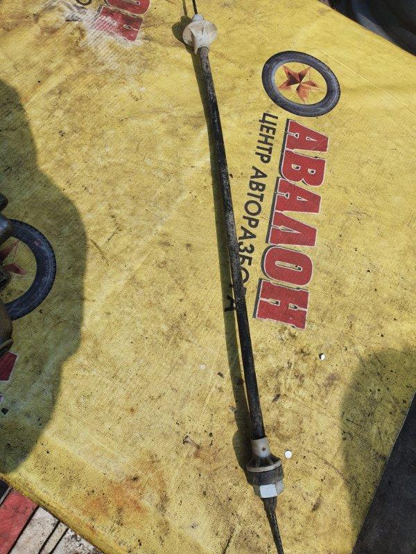 Трос сцепления Ford Escort AFL LUK 1997