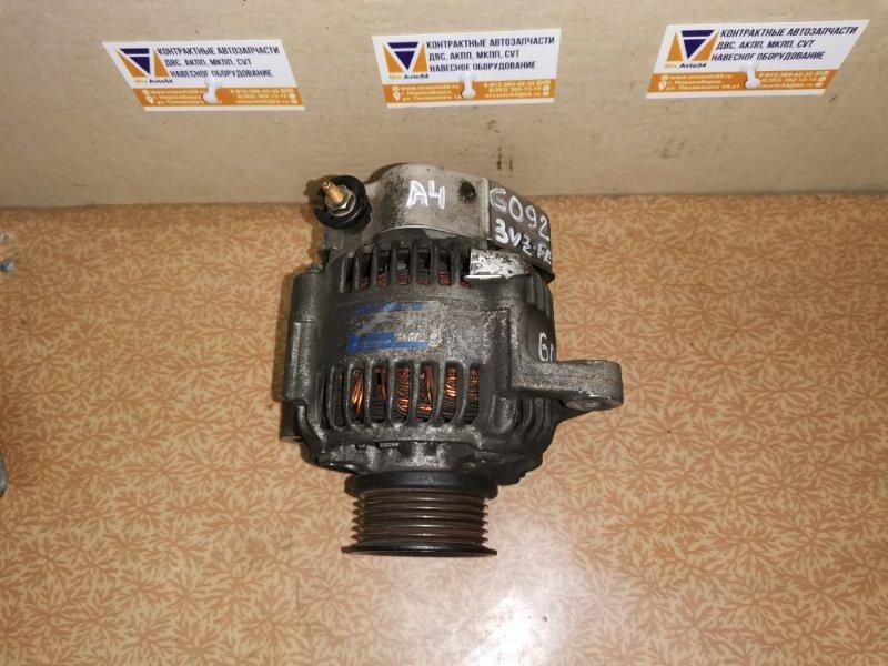 Генератор Toyota Windom VCV10 3VZ-FE