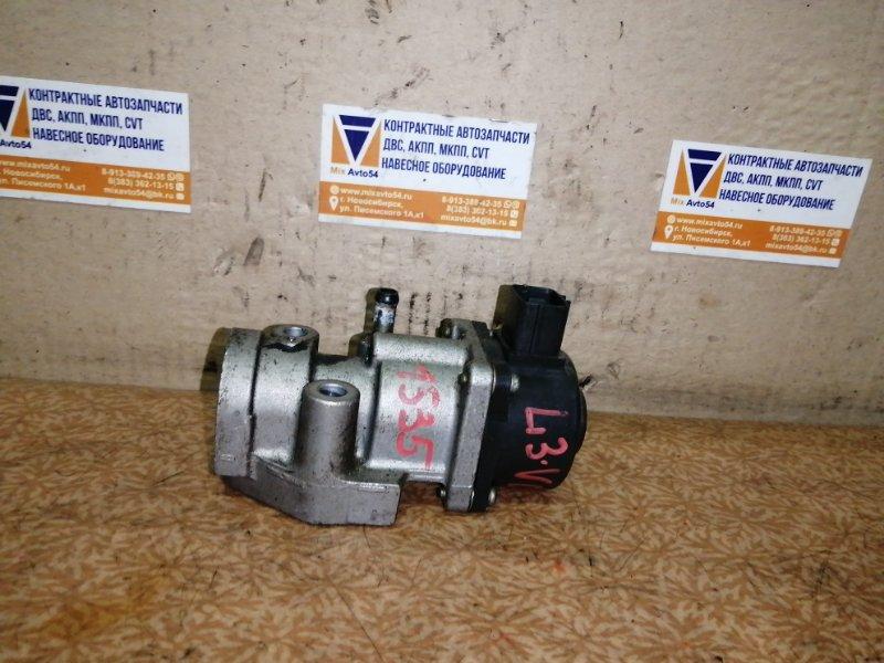 Клапан egr Mazda Cx-7 ER3P L3-VDT