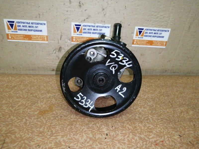 Гидроусилитель Nissan Cedric Y34 VQ25DD