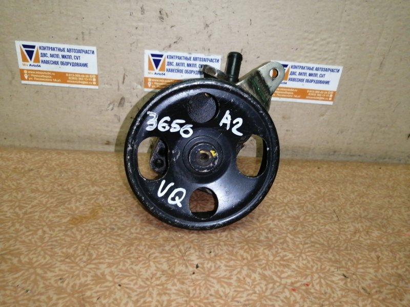 Гидроусилитель Nissan Cedric Y34 VQ30DET