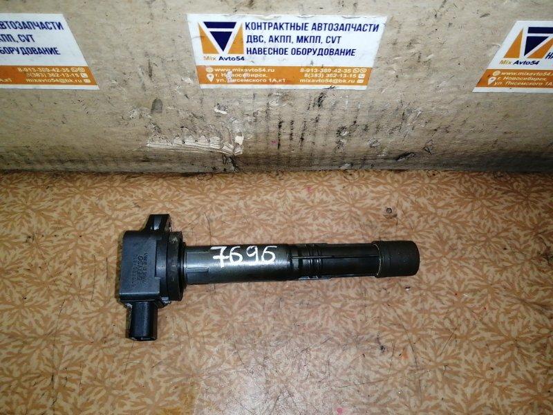 Катушка зажигания Honda Cr-V RD7 K24A1