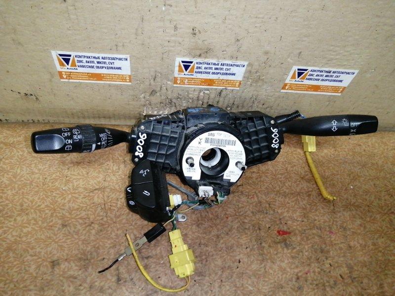 Блок подрулевых переключателей Honda Stepwgn RF3