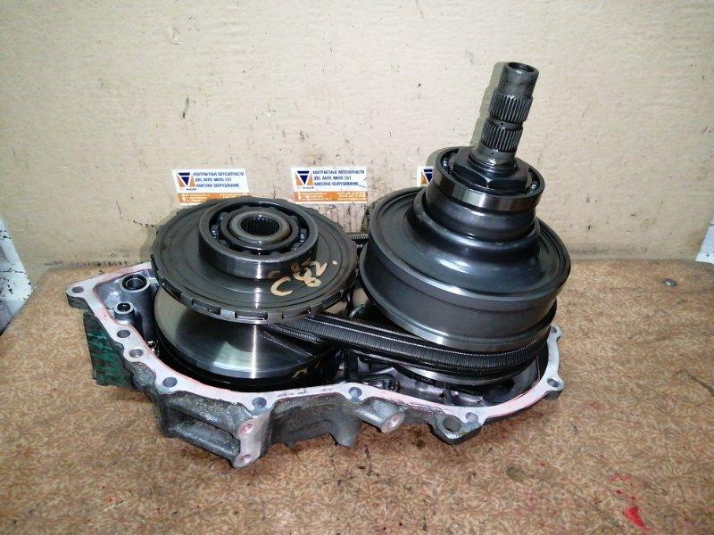 Ремень вариатора Toyota Rav4 ZSA30 3ZR-FAE
