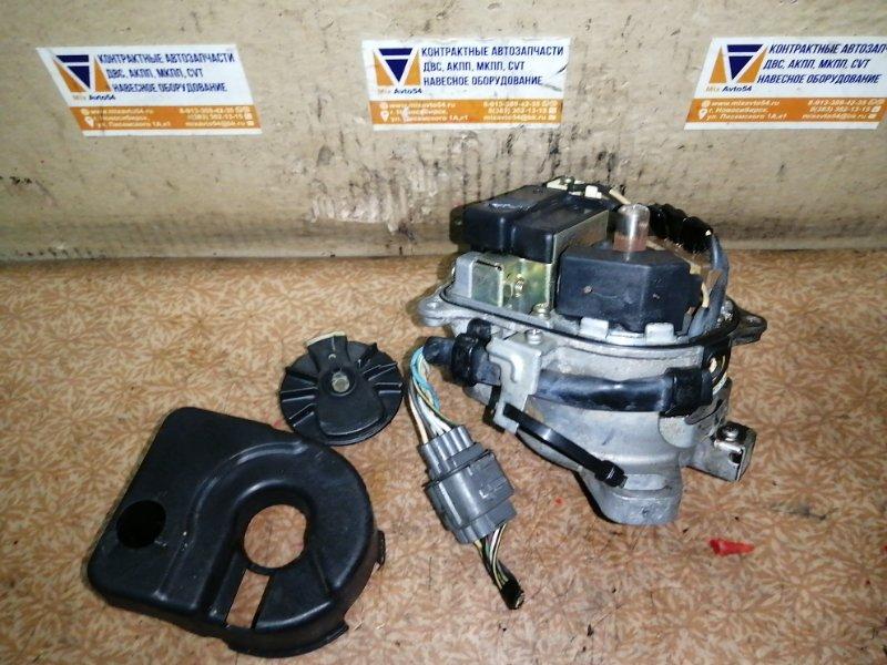 Коммутатор Honda Cr-V RD1 B20B