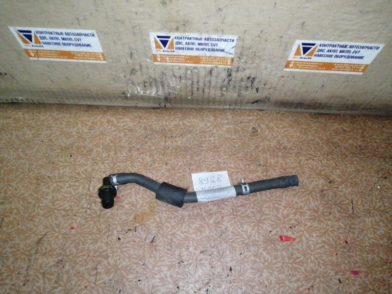 Клапан вентиляции картерных газов Honda Cr-V RD1 B20B