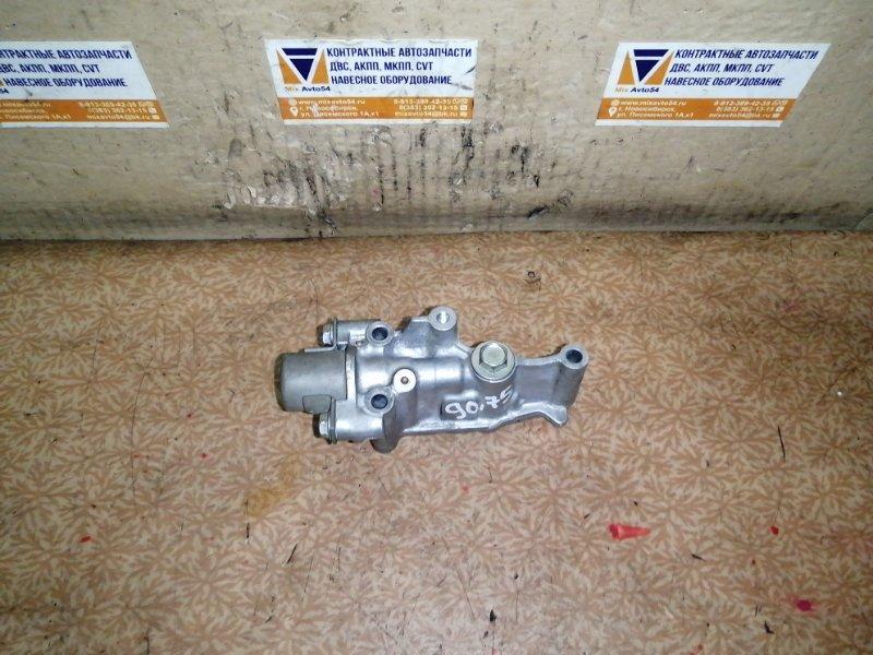 Клапан vtec Honda Cr-V R20A1