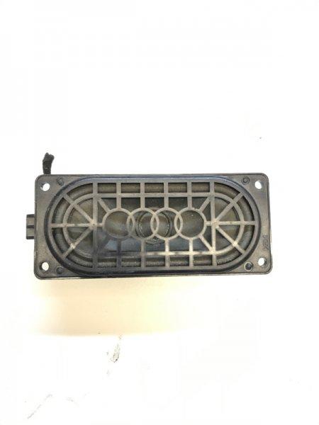 Динамик Audi A3 8P CDL 2.0 2011