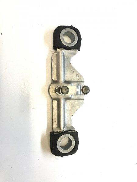 Ответная часть замка багажника Audi A3 8P CDL 2.0 2011