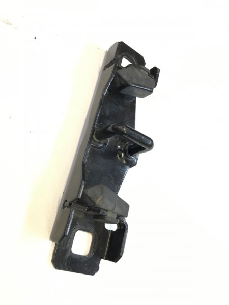 Ответная часть замка багажника Jaguar Xf I 3.6 2011