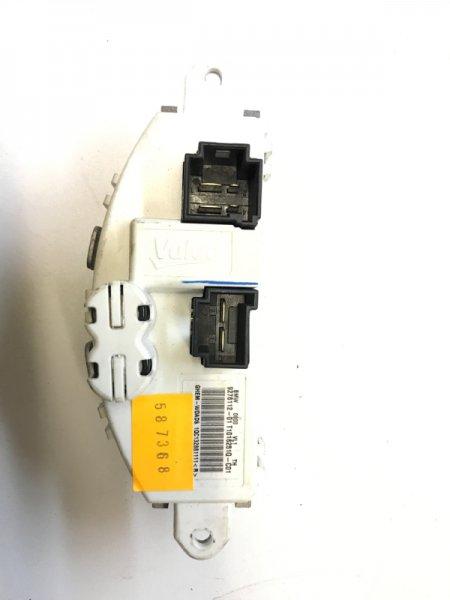 Дополнительный резистор Bmw 1-Series F20/F21 2016>