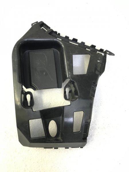 Кронштейн заднего бампера правый Bmw 1-Series F20/F21 2016> задний правый