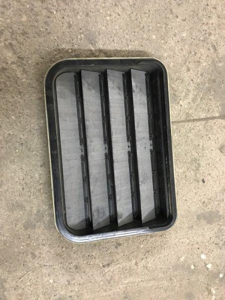 Решетка вентиляционная Volkswagen Touareg NF 2013