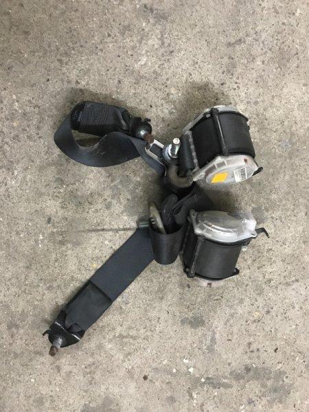 Ремень безопасности с пиропатроном Honda Civic 5D 1.8 2013