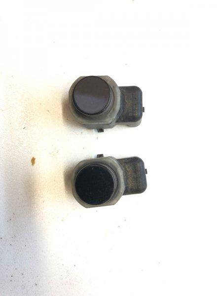 Датчик парковки Bmw 7-Series F01 / F02 4.4 2011 задний