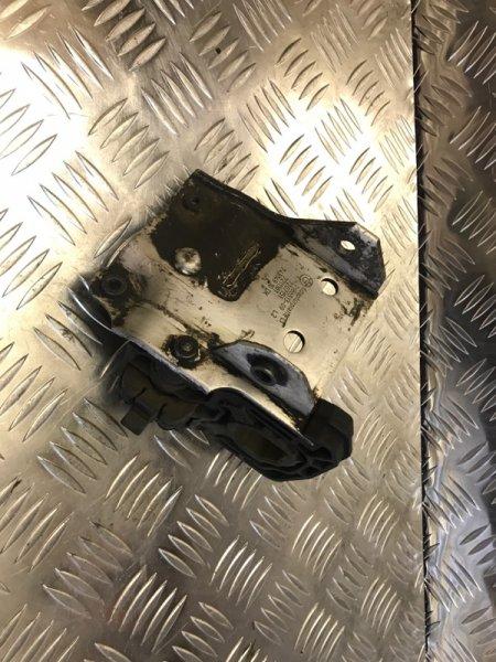 Кронштейн радиатора Bmw 7-Series F01 / F02 4.4 2011 левый