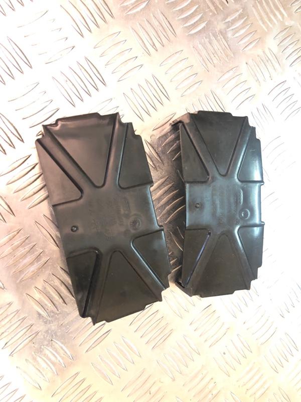 Блок предохранителей Ford Galaxy II 2015