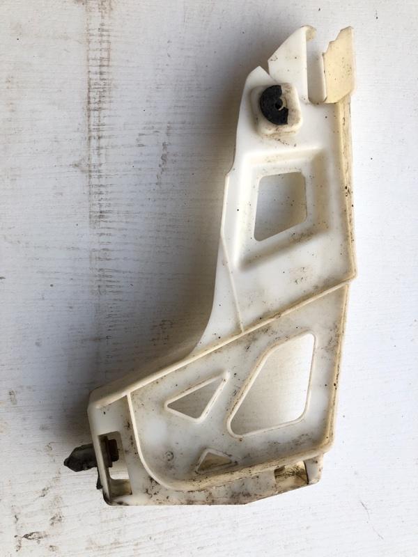 Кронштейн Lexus Gs 4 L10 4GR 2.5 2012