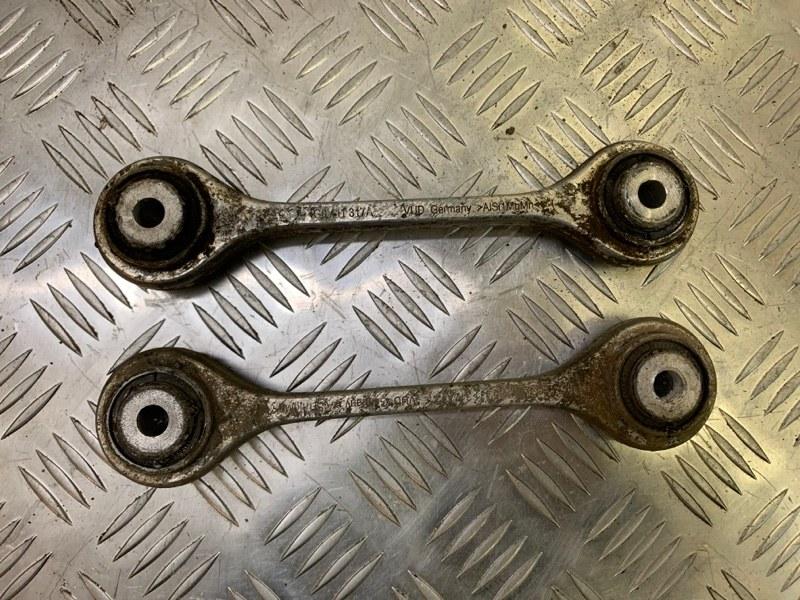 Стойка стабилизатора перед Audi A5 Sportback 8T CNC 2014 передняя