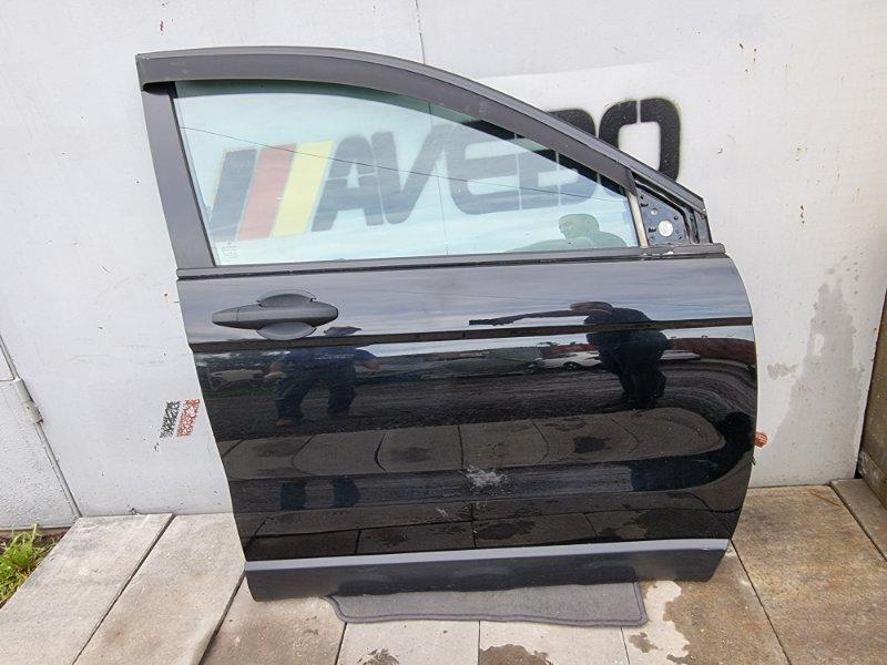 Дверь в сборе Honda Crv 3 B20B3 2008 передняя правая