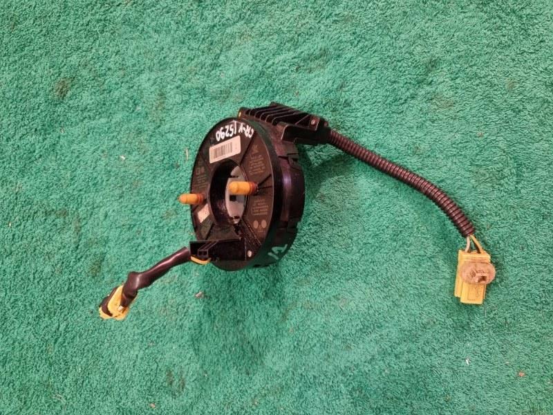 Механизм подрулевой для srs (ленточный) Honda Crv 3 B20B3 2008