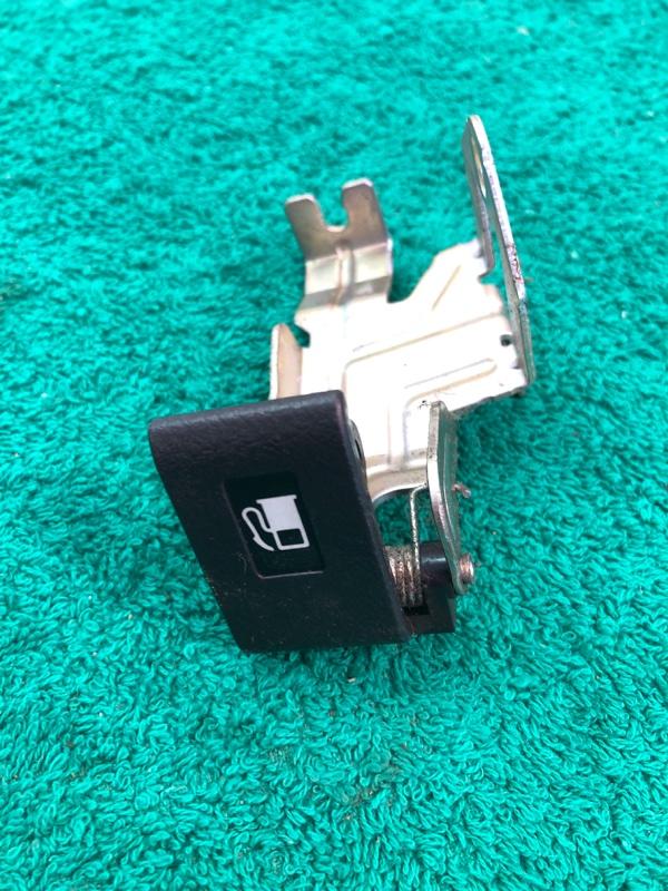 Ручка открывания бензобака Honda Crv 3 2.4 АКПП 2008