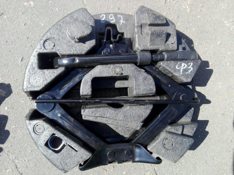 Набор инструментов Ford Focus 3 2011