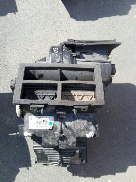 Печка в сборе Ford Focus 2 2005