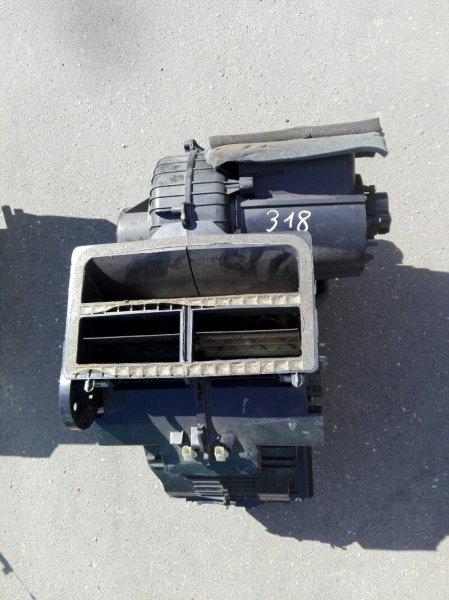 Печка в сборе Ford Mondeo 4 2007