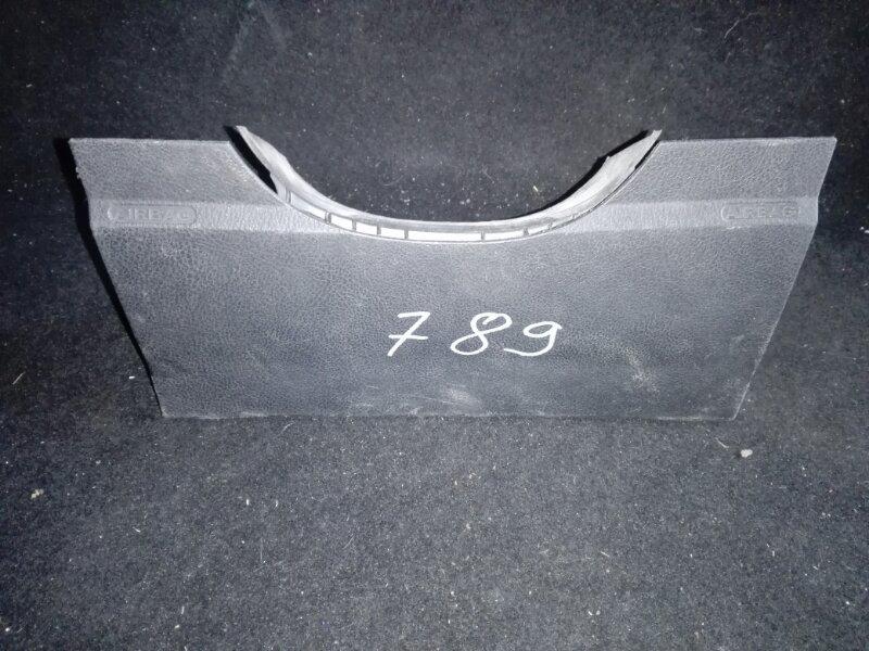 Подушка безопасности в колени Ford Mondeo 4 2007