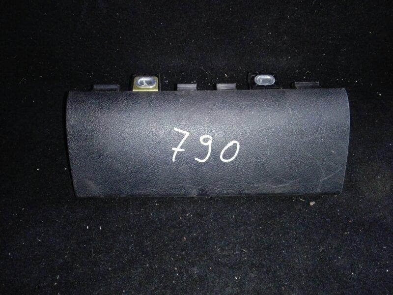 Подушка безопасности в колени Ford S-Max 2006