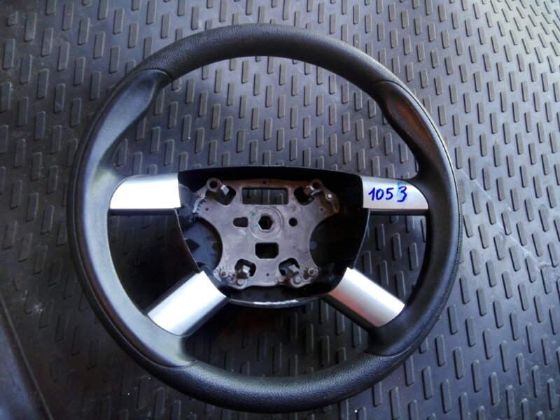 Руль Ford Kuga 1 2008
