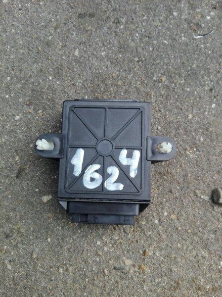 Блок управления светом Ford Kuga 1 CBV 2.0 ДИЗЕЛЬ G6DG 2008