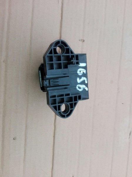 Блок управления бензонасосом Ford Explorer 5 U502 3.5 TURBO 2013