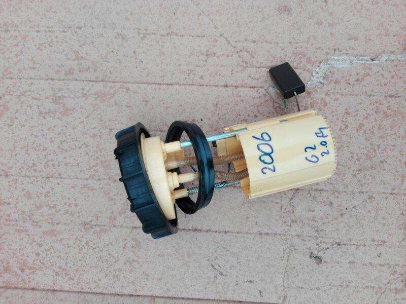 Датчик уровня топлива Ford Galaxy CD340 2.0 ДИЗЕЛЬ QXWA 2009