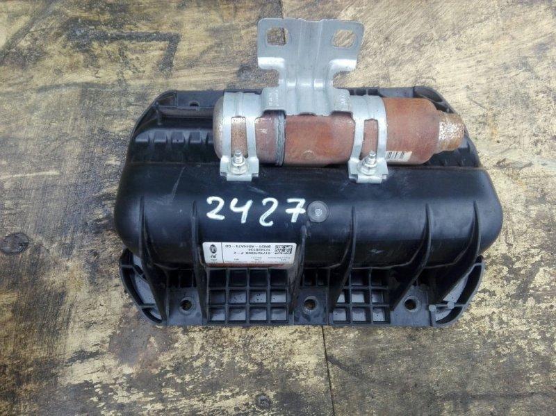 Подушка безопасности в торпедо Ford Focus 3 CB8 1.6 PNDA 2014