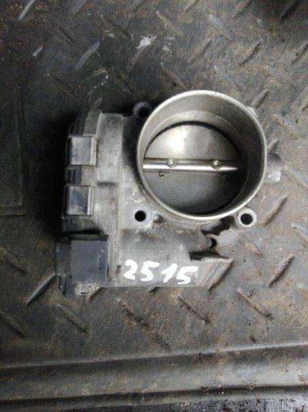 Дроссельная заслонка Ford Kuga 1 CBV 2.5 ТУРБО HYDB 2010