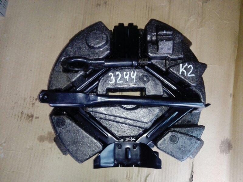 Набор инструментов Ford Kuga 2 CBS 1.6 ЭКОБУСТ JTMA 2013
