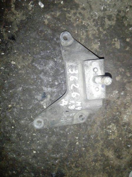 Кронштейн кпп Ford Mondeo 4 1.8 ДИЗЕЛЬ 2007 левый верхний