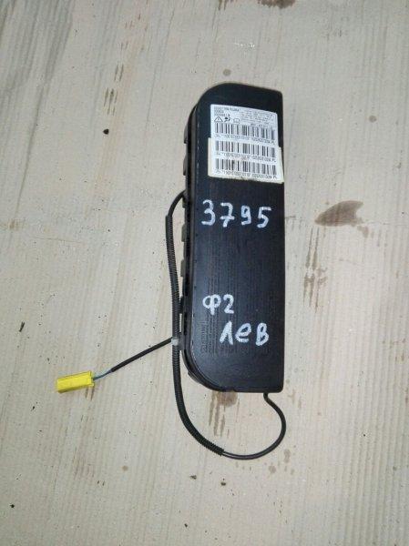 Подушка безопасности в сидение Ford Focus 2 CB4 1.8 ДИЗЕЛЬ 2008 левая